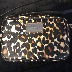 Victoria secret small purse
